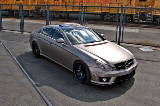 """20"""" Infiniti G37 G37S Coupe Rohana RC10 Concave Black Staggered Wheels Rims"""