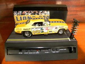 "Don The Snake Prudhomme NHRA Hot Wheels ""Legends to Life"" 1 24 Funny Car"