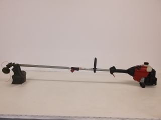Craftsman 31cc 2 Cycle Straight Shaft Weed Wacker Whacker 79440 Trimmer