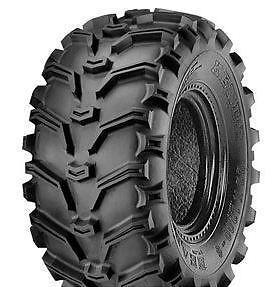 10 Ply Mud Tires