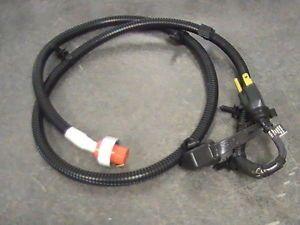 Dodge RAM 6 7 Diesel Engine Block Heater Cord Mopar 5148147AC
