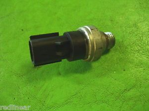 02 Dodge RAM Cummins Diesel Engine Oil Pressure Sending Unit Sensor 4076930