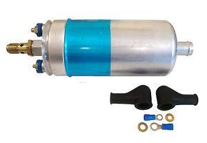 Fuel Pump Mercedes Benz 280CE 300SE 380SEL 380SL 500SEL 0580254910