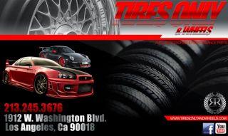 "15"" BBs RS Style Wheels 15x8 4x100 114 3 Rims Gold Original RS Molding"