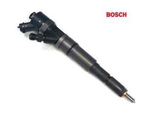 New Bosch Injector Range Rover Land Rover TD6 3 0 Diesel