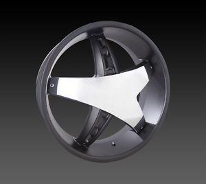 "20"" Velocity V930 Black Wheel Rims Tires Fit Toyota Nissan Honda Mercedes Kia"