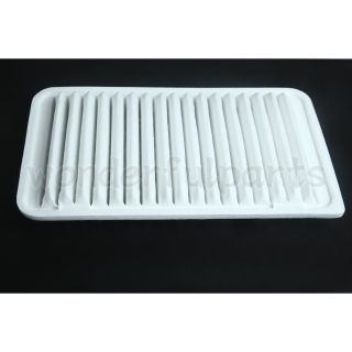 High Quality New Cabin Air Filter Fits Toyota Highlander Lexus Good Service
