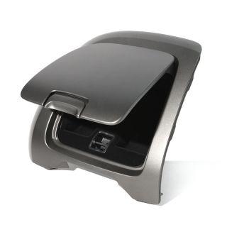 Genuine Lid Cluster Minibox Nissan Cefiro A33 68270 3Y51A