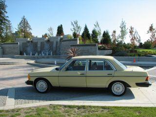 Vintage Mercedes Lorinser Lo Wheels 16x7 5 16 5x112 Spacers AMG Brabus Rial