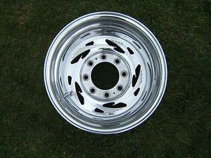 165x14 Weld Wheels Autos Post