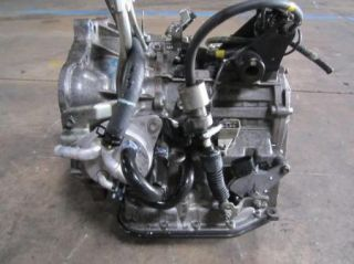 00 05 Toyota Corolla 1 8L 16 Valve vvti Auto Transmission JDM 1ZZ 1ZZ FE