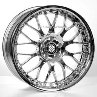 "22"" inch for Mercedes Benz Wheels Rims S550 ml Rim"