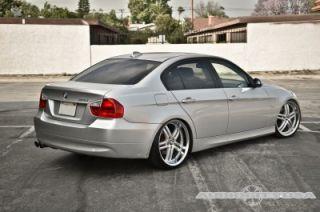 "22"" x1 Silver for Mercedes Benz Wheels Rims s CL GL AMG ml GL Class"