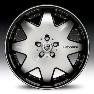 22inch for Mercedes Benz Rims Wheels S550 ml GL
