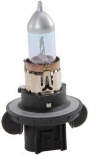 OSRAM Sylvania 9008 H13 St x 1 Bulb 60 55W Dual Beam Headlight Halogen Plug Play