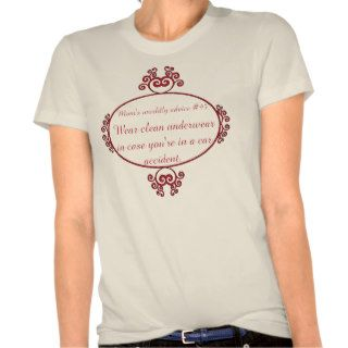 Funny Mama quotes on t shirts & gifts for her.