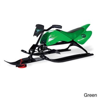 Lucky Bums Kids Snow Racer Extreme Lucky Bums Other Snow Toys