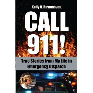 What's The Number For 911?: America's Wackiest 911 Calls: Leland H. Gregory III: 9780740700323: Books
