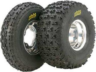TIRE 22X11 10 HOLESHOT XCT, ITP Part Number: 59 6257 WPS, Stock photo   actual parts may vary.: Automotive