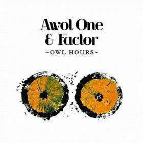 Back Then feat. Gregory Pepper and Ceschi [Explicit]: Awol One & Factor: MP3 Downloads