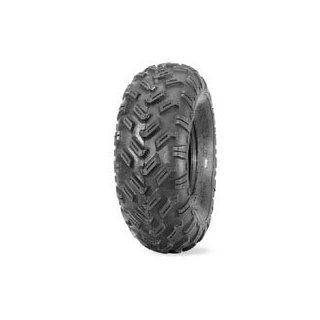 Goodyear Tracker Mud Runner Tire   25x10 12/Run Flat: Automotive