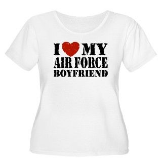 Gifts for Proud Air Force Boyfriend  Unique Proud Air Force Boyfriend Gift Ideas