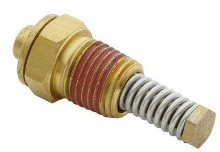 Navistar SMR401004 Air Tank Safety Valve: Automotive