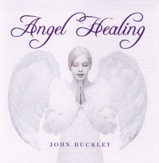 Angel Healing: Music