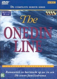 The Onedin Line Season One Edward Chapman, Peter Gilmore, Jessica Benton, Philip Bond, Edward Dentith, Robert Gillespie, James Hayter, John Kidd, Howard Lang, Declan Mulholland, William Slater, CategoryArthouse, CategoryClassicFilms, CategoryMiniSeries,