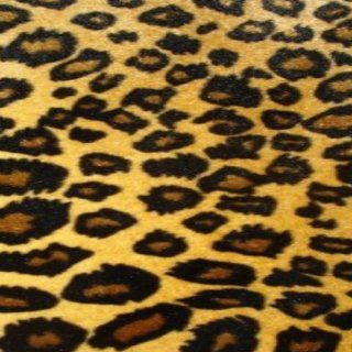 Glowing Leopard Print Live Wallpaper: Appstore for Android