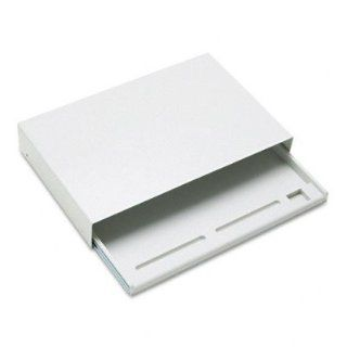 FEL93820   Standard Desktop Keyboard Drawer Mouse Holder: Office Products