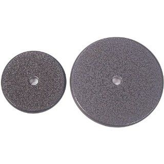 Power Systems Standard Plate  Weight Plates  Sports & Outdoors
