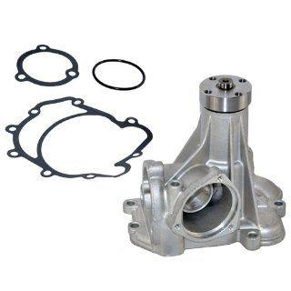 Mercedes Benz Engine Water Pump Koolman OEM Quality 1162001701 Automotive