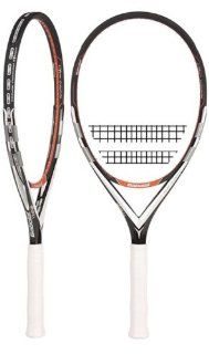 Babolat Y 109 Unstrung Tennis Racquet (Size 2) : Tennis Rackets : Sports & Outdoors