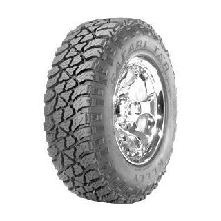 Safari TSR Tire LT265/70R17/10   Kelly: Automotive