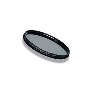 Promaster 72mm Digital Circular Polarizing Filter Camera & Photo