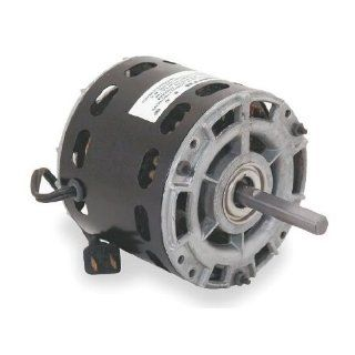 Penn Vent Z 6 Electric Motor 115 volts # OPV400206: Electric Fan Motors: Industrial & Scientific