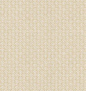 Brewster 149 63826 Argyra Flax Coral Pattern Wallpaper: Home Improvement