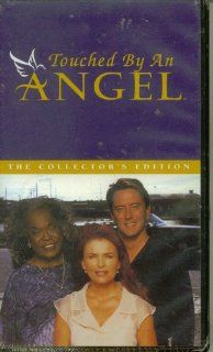 Touched By An Angel Collector's Edition: My Dinner With Andrew and Psalm 151: Movies & TV