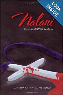 Nalani Claudia Genoveva Medrano 9781453575413 Books