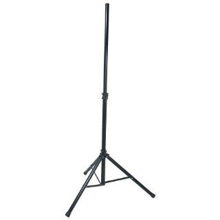 Quiklok S 171PAK Tripod Speaker Stands (Pair): Electronics