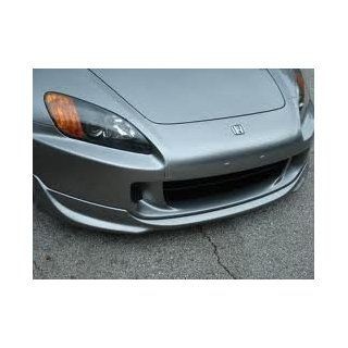 2004 2009 Honda S2000 Front Lip Spoiler *Silverstone Metallic* Automotive
