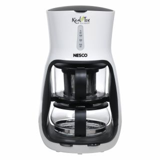 Nesco Real Hot Tea Maker   Tea Makers