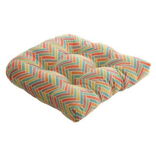 Vespa Cabana Chair Cushion   Dining Chair Cushions