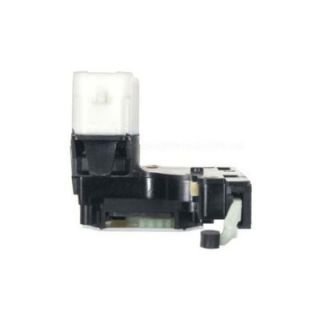 2000 2012 Toyota Tundra Door Lock Actuator   Standard Motor Products, Direct fit, New, Front, Driver Side