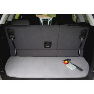 Averys Grand Touring Series Direct Fit Cargo Mat