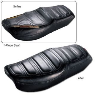 Travelcade 1 Piece Custom Fit Replacement Seat Covers