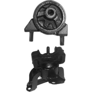 Westar Motor and Transmission Mount