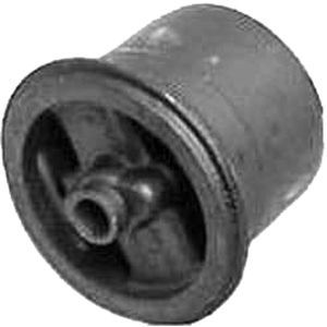1995 2002 Chevrolet Cavalier Motor and Transmission Mount Bushing   DEA, Direct fit, Motor mount, Front, Passenger Side