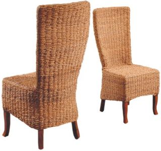 Madura Chair   Set of 2   Dining Chairs